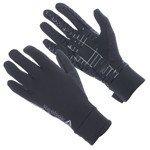 rękawiczki biegowe REEBOK ONE SERIES RUN GLOVES / Z93628