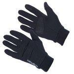 rękawiczki do biegania NEWLINE PROTECT GLOVES / 90878-060
