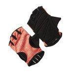 rękawiczki treningowe ADIDAS GRAPHIC CLIMALITE GLOVES / S99608