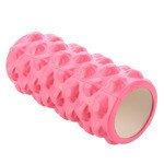 roller do fitness SPOKEY ROLL 33 cm / 838332