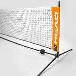 siatka tenisowa HEAD MINI TENNIS NET / 287201