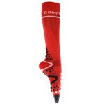 skarpety kompresyjne COMPRESSPORT FULL SOCKS V2 (1 para) / RUCS-0024