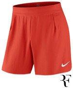 spodenki tenisowe męskie NIKE GLADIATOR PREMIER Roger Federer / 729399-696
