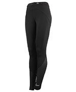 spodnie do biegania Stella McCartney ADIDAS RUN LONGTIGHT / AX7134