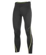 spodnie do biegania męskie ASICS LITE-SHOW WINTER TIGHT / 124764-0392
