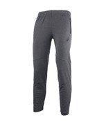 spodnie do biegania męskie ASICS THERMOPOLIS PANT / 134067-0934
