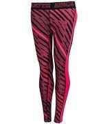 spodnie sportowe damskie ASICS BASE GPX 7/8 TIGHT / 143614-0688