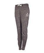 spodnie sportowe damskie REEBOK ELEMENTS PRIME GROUP PANT / BK4051