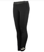 spodnie sportowe damskie Stella McCartney ADIDAS THE 7/8 TIGHT / AI8367