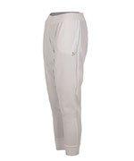 spodnie tenisowe SOFIBELLA LIGHTWEIGHT JOGGER / 1650