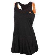 sukienka tenisowa LOTTO DRESS NIXIA / Q8628