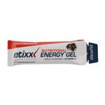 suplement ETIXX ENERGY GEL - NUTRITIONAL COLA / 38 g