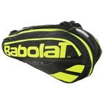 torba tenisowa BABOLAT PURE X6 / 751135-232