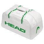 torba tenisowa HEAD 4 MAJORS CLUB BAG / 283913