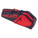 torba tenisowa HEAD CORE 3R PRO BAG / 283557 NVRD