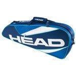 torba tenisowa HEAD ELITE 3R PRO / 283376 BLBL