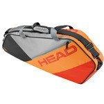 torba tenisowa HEAD ELITE 3R PRO / 283387