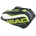 torba tenisowa HEAD EXTREME MONSTERCOMBI / 283724