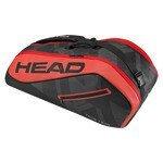 torba tenisowa HEAD TOUR TEAM 6R COMBI / 283457