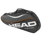 torba tenisowa HEAD TOUR TEAM PRO / 283225 BKBK
