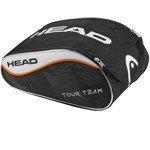 torba tenisowa HEAD TOUR TEAM SHOEBAG / 283507