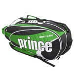 torba tenisowa PRINCE TOUR TEAM 6 PACK / 6P875302 ST