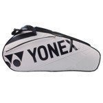 torba tenisowa YONEX RACQUET BAG X6 / 7626EX