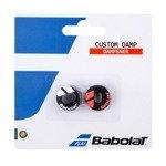wibrastop BABOLAT CUSTOM DAMP X2 / 700040-189