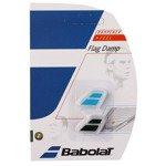 wibrastop BABOLAT FLAG DAMP x2 / 700032-146