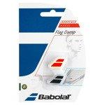 wibrastop BABOLAT FLAG DAMP x2 / 700032-189