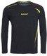 koszulka tenisowa męska BABOLAT LONGSLEEVES MATCH PERFORMANCE / 40S1545-115