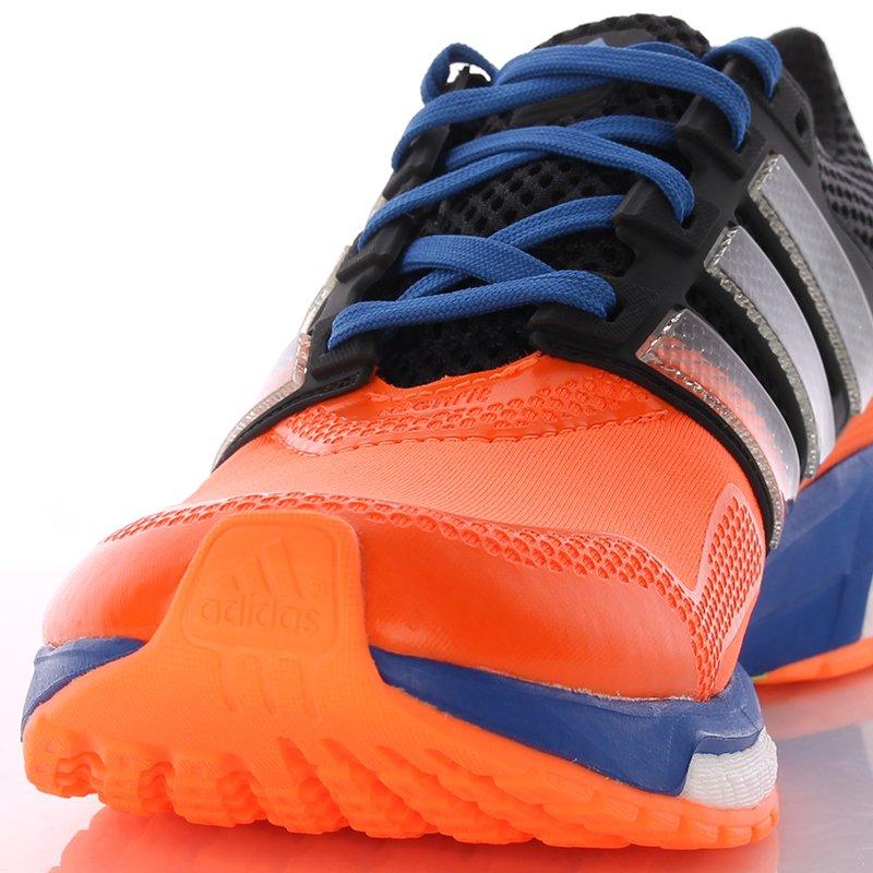 Adidas Response Boost 2 Techfit