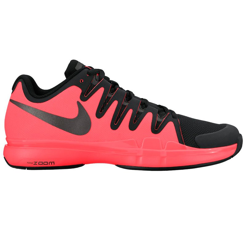 nike zoom vapor 9.5 tour indian wells