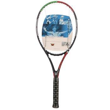 rakieta tenisowa FISCHER M PRO NO.1 98