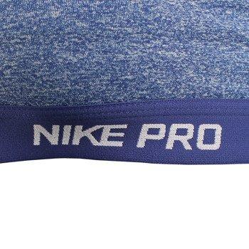 biustonosz sportowy NIKE PRO CLASSIC PADDED BRA / 589420-459