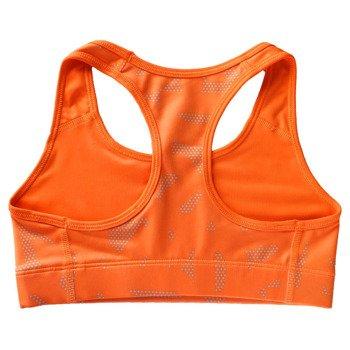 biustonosz sportowy NIKE PRO PRINTED BRA / 589419-824