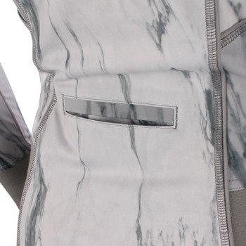 bluza do biegania Stella McCartney ADIDAS RUN LONGSLEEVE / S15568