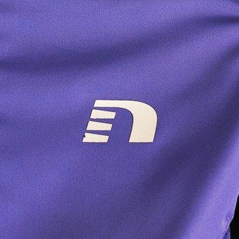 bluza do biegania damska NEWLINE PERFORM JACKET / 80218-269