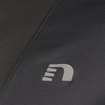 bluza do biegania męska NEWLINE IMOTION WARM SHIRT / 11068-590