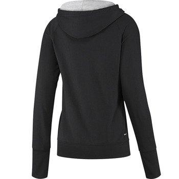 bluza sportowa damska ADIDAS PRIME HOODY JACKET / F49409