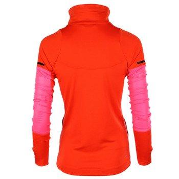 bluza sportowa damska ADIDAS STUDIO POWER CORE TRACKTOP / M67088
