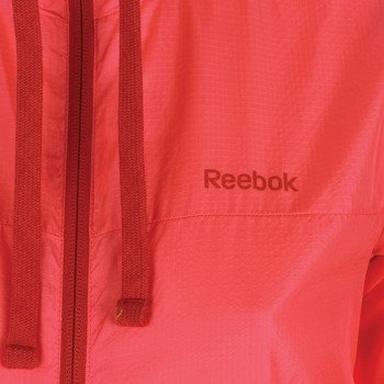 bluza sportowa damska REEBOK SEL WOVEN JACKET / Z85677