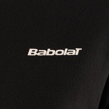 bluza tenisowa damska BABOLAT POLAIR TRAINING ESSENTIAL FLEECE