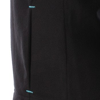 bluza tenisowa dziewczęca BABOLAT POLAIRE TR ESSENTIAL / 42F1451-105