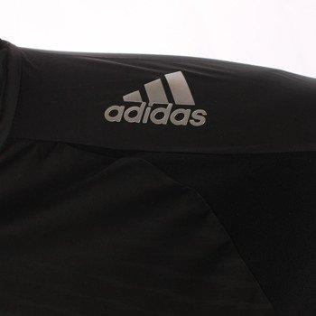 bluza tenisowa męska ADIDAS ADIZERO ANTHEM JACKET / F96510