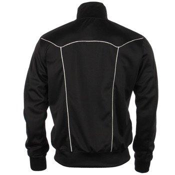 bluza tenisowa męska ADIDAS ROLAND GARROS Y-3 JACKET / S27495