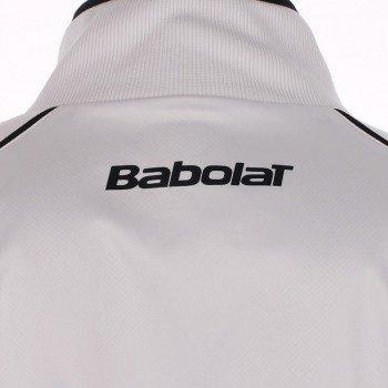bluza tenisowa męska BABOLAT JACKET MC FW 12