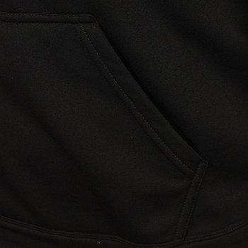 bluza tenisowa męska PRINCE PULLOVER HODDIE