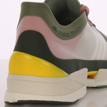 buty do biegania Stella McCartney ADIDAS DIORITE ADIZERO / B35184