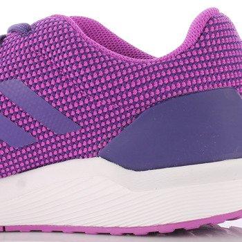 buty do biegania damskie ADIDAS COSMIC / AQ2175